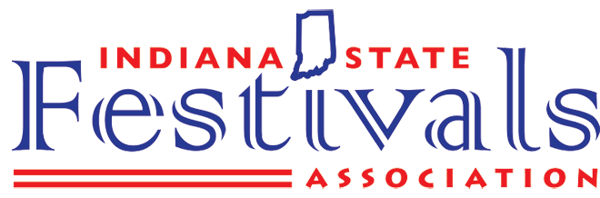 Indiana State Festivals Association